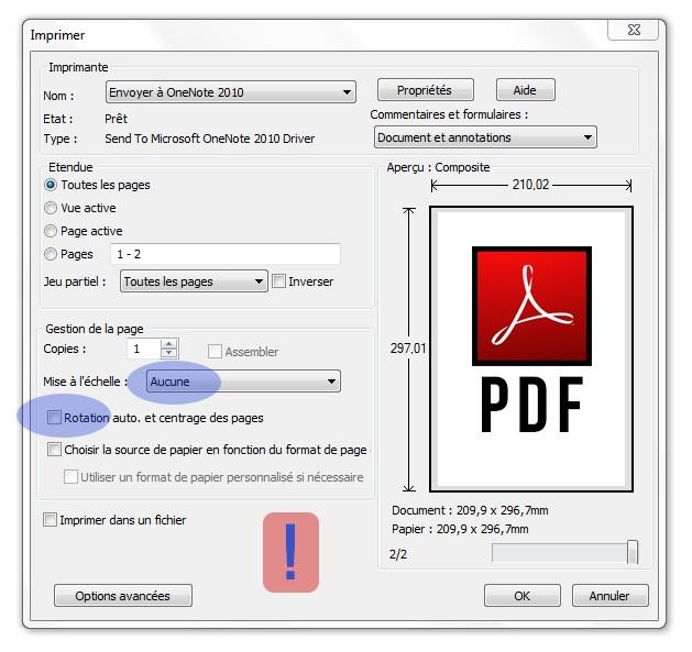 comment faire un cv et l u0026 39 imprimer